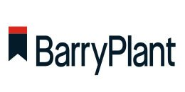 Our-Clients-Barry-Plant-Real-Estate