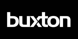 Our-Clients-Buxtont-Real-Estate
