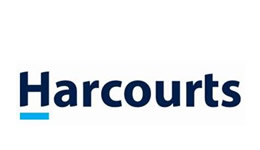 Our-Clients-Harcourts-Real-Estate