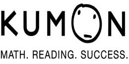 Our-Clients-Kumon