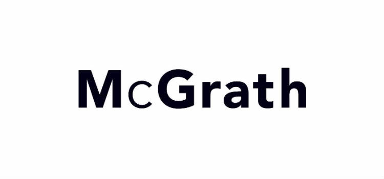 Our-Clients-MGratht-Real-Estate
