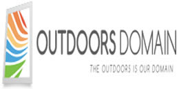 Our-Clients-Outdoor-Domain