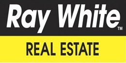 Our-Clients-Ray-White-Real-Estate