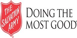 Our-Clients-Salvation-Army